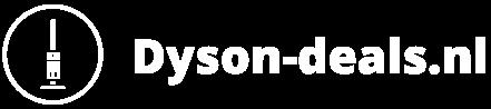 De beste Dyson Deals | Korting op Dyson producten
